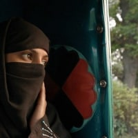 パキスタン  シャリフ首相 「名誉殺人」防止法案実現に本気モード