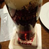 ビール&ワイングリル銀座ライオン