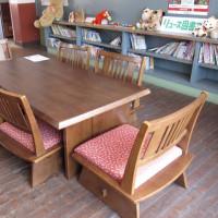 130801-22 テーブルセット