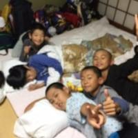 10月25日(水)修学旅行(2日目)速報!10