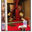 祇園祭 前祭り宵山