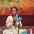 究極の声の芸術 北インド古典音楽ドゥルパド声楽とは