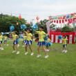 富沢町内会夏祭り