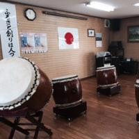 平成27年1月24日(土) ひまわり会新年会~木蓮組~