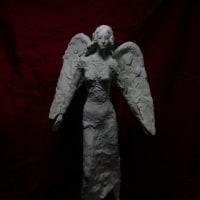 「 天使 」