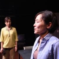 感想&舞台写真 from 『沖縄ミルクプラントの最后』