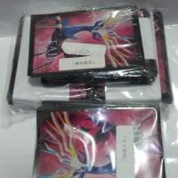 ポケモンカードゲーム公認自主イベント 東京王子杯にむけて