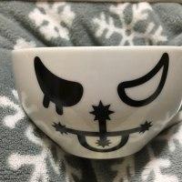 ワルクマスープカップ