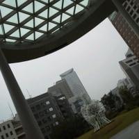 雨かぁ(;o;)