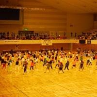 こどもチャレンジカップ長野県大会