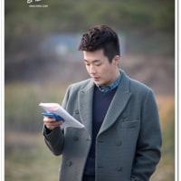 クォン・サンウ チュ・ジフン『メディカル・トップチーム』 またまたフジテレビTWOで放送されるよ~(´-`*)
