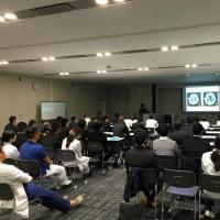 救急搬送事例検討会(2016/11/01)