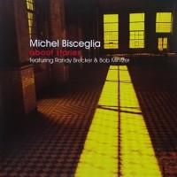 残り1は  MICHEL BISCEGLIA