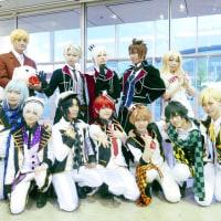 ニコニコ超会議2017有難うございました!!【速報動画アップ】