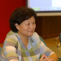北京で指導を受けたことのある先生達を調べたら・・・