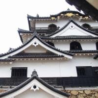 城めぐり@日本どまんなかお城スタンプラリー 最終章