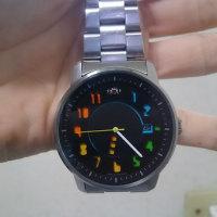 かわいい時計 2