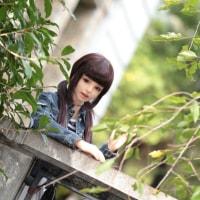 秋の外ロケ 「渋沢庭園と飛鳥山公園」