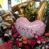 10月27日 明日の誕生花・ゆかりの花 花言葉は?(*^O^*)☆