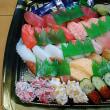 くら寿司のうなぎ丼