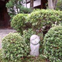 2016 祇園祭 宵山の日に