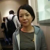 東京スクリームクイーン映画祭