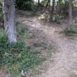 グリーンピア三木でソロ練習