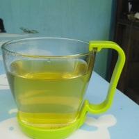 新茶 2016