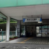 8月18日 栃木観光2日目・・・東部ワールドスクエア