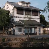 20170514 倉敷で美術館までの散歩 10 Fujifilm-Digtal Camera X100T