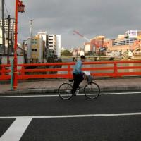 春吉  No.3  (中央区)