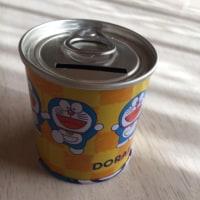 コツコツ500円貯金(^^)