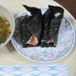 今日のホッピー  簡単❤酢豚♫