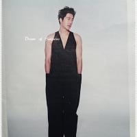 (追加💦)【クォン・サンウ掲載雑誌】 「HAIGH CUT194号」が届いたよ~ヾ(≧▽≦)ノ