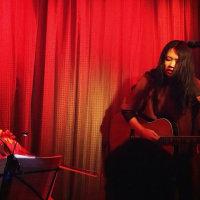【LIVE INFO】3/31(金)横浜O-SITE〈神奈川〉