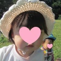 2016年10月26日(水)の【写真館】
