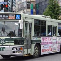 京市交 934