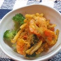 ☆黄色い温野菜サラダ☆彡