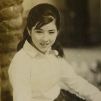 ラジオ深夜便54・・・吉永小百合さんの映画主題歌