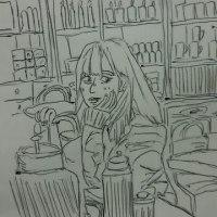 橋本奈々未写真集 3