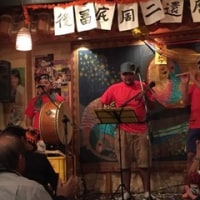 周ちゃん還暦おめでとう~後冨底周二還暦ライブ(2016.10.14)