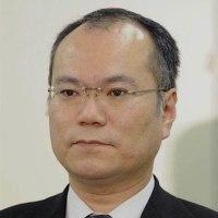 日教組 岡本委員長、組合経費でホステスと不倫!〜 教育の長として不適切!辞職すべき。(教職員や学生も怒ってます!)。