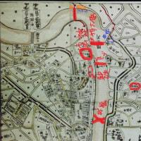 一葉記念館と鷲(おおとり)神社(花めぐり・江戸名所図会めぐり)