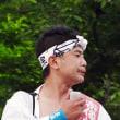 平成29年松尾祭 還幸祭(おかえり)