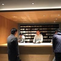 カフェ活☆表参道