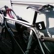 高石杯 関東地域自転車道路競争大会