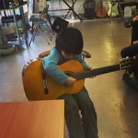 こんにちは、大畑音楽教室です。 秋の新入生大募集中です!!
