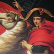 世界史(ナポレオン戦争)