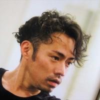LOTF・Tokyo\(^o^)/