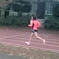 今年の最終レース!第180回松戸市陸上競技記録会出場のお知らせ